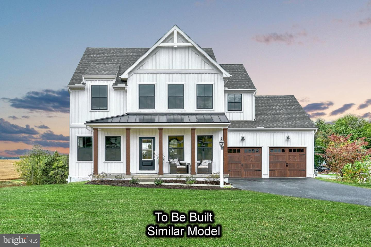 Single Family Homes for Sale at Aspers, Pennsylvania 17304 United States