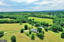 Rolling Virginia countryside - 19745 SHELBURNE GLEBE RD, PURCELLVILLE