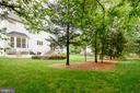 - 21405 STURMAN PL, BROADLANDS