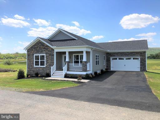 38633 PATENT HOUSE LN
