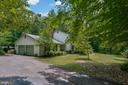 - 8601 CATHEDRAL FOREST DR, FAIRFAX STATION