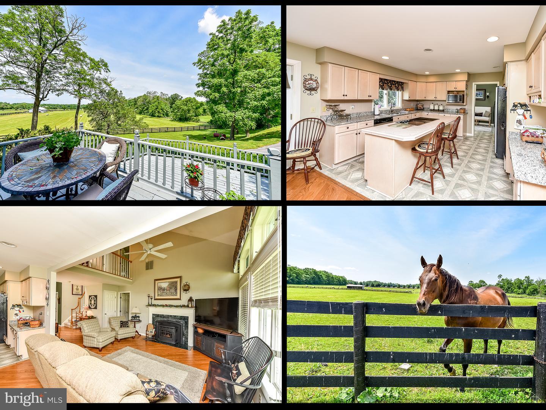 Single Family Homes 为 销售 在 查尔斯城, 西弗吉尼亚州 25414 美国