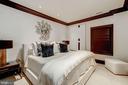 Guest Room - 2101 DUNMORE LN NW, WASHINGTON