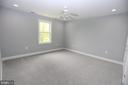 Bedroom 2 - 28500 RIDGE RD, MOUNT AIRY