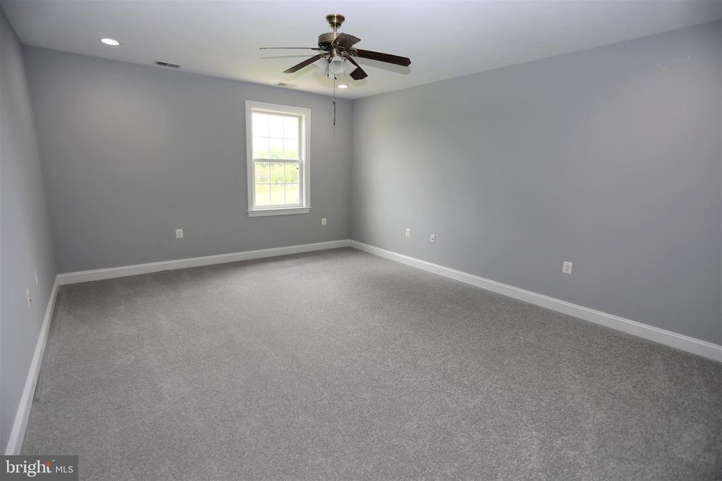Bedroom 3 - 28500 RIDGE RD, MOUNT AIRY