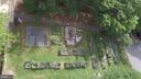 HP Community garden - 4141 N HENDERSON RD #715, ARLINGTON