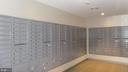 Mail Room - 4141 N HENDERSON RD #715, ARLINGTON