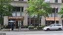 Local Cafes - 4141 N HENDERSON RD #715, ARLINGTON