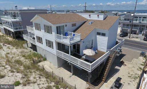 4205 S LONG BEACH BLVD - LONG BEACH TOWNSHIP