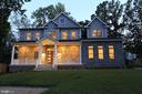 - 10713 JONES ST, FAIRFAX