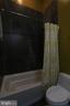 Main Level-Master Bath #3 - 10713 JONES ST, FAIRFAX