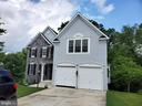 - 9615 MEADOW FLOWERS CT, LAUREL