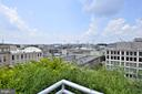 Roof Top Views - 616 E ST NW #302, WASHINGTON