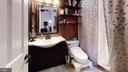 New vanity - 302 HEDGESTONE TER NE, LEESBURG