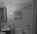Lower Level Full Bath - 18503 PELICANS NEST WAY, LEESBURG