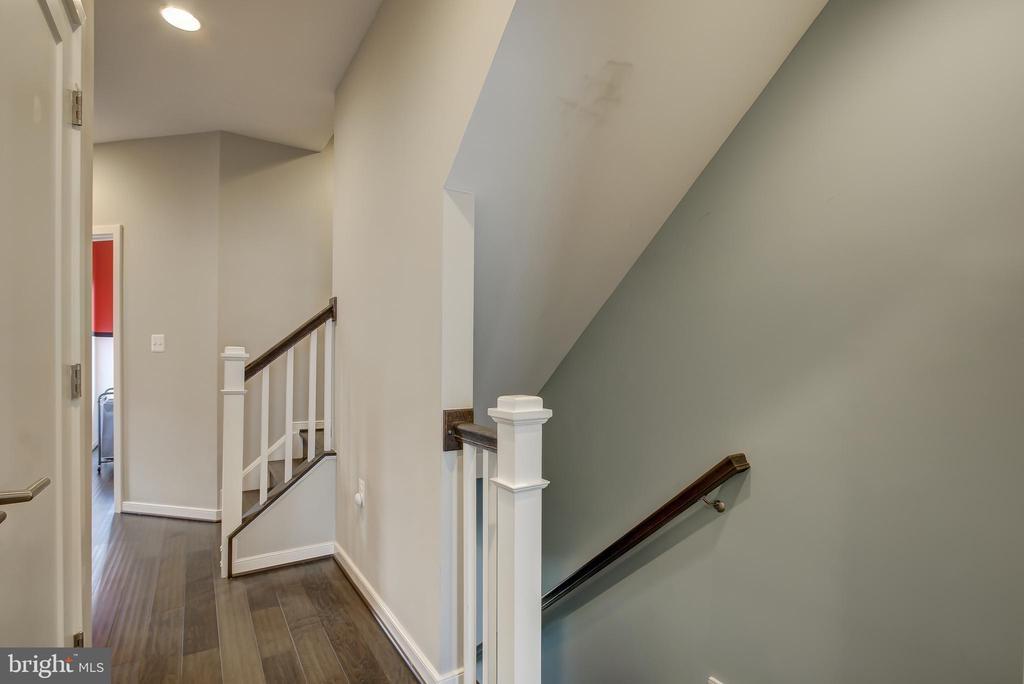 Main Bedroom Level - 22983 WORDEN TER, BRAMBLETON