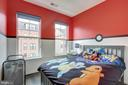 Bedroom 3 is pokemon - 22983 WORDEN TER, BRAMBLETON
