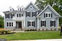 WELCOME HOME TO THE BELLAIRE  BY SEKAS HOMES. - 212 TAPAWINGO RD SE, VIENNA