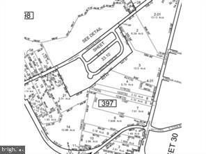 Single Family Homes için Satış at Sewell, New Jersey 08080 Amerika Birleşik Devletleri
