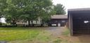 - 2486 LONGMARSH RD, BERRYVILLE