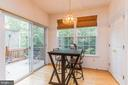 - 43091 FOREST EDGE SQ, BROADLANDS