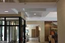 lobby - 7915 EASTERN AVE #509, SILVER SPRING