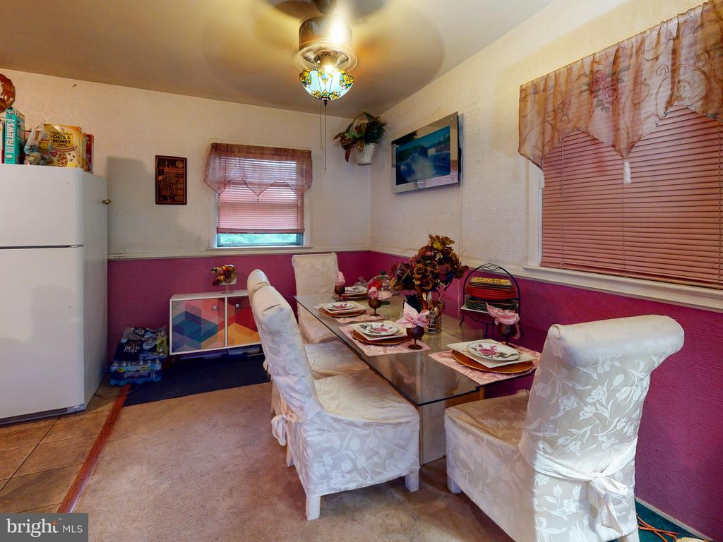 - 406 YORKNOLLS DR, CAPITOL HEIGHTS