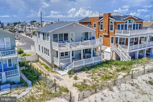 4913 S LONG BEACH BLVD - LONG BEACH TOWNSHIP