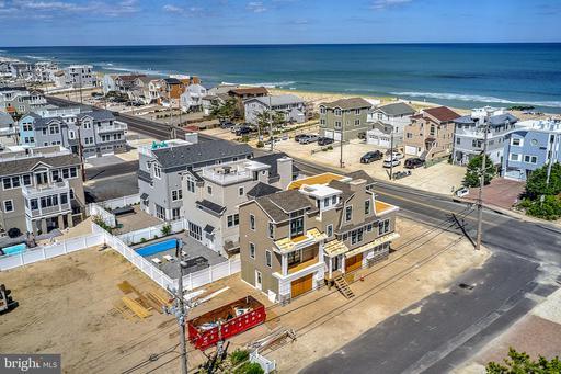 5116 S LONG BEACH BLVD - LONG BEACH TOWNSHIP