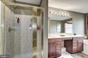 Private Luxurious Bath - 20077 INVERNESS SQ, ASHBURN