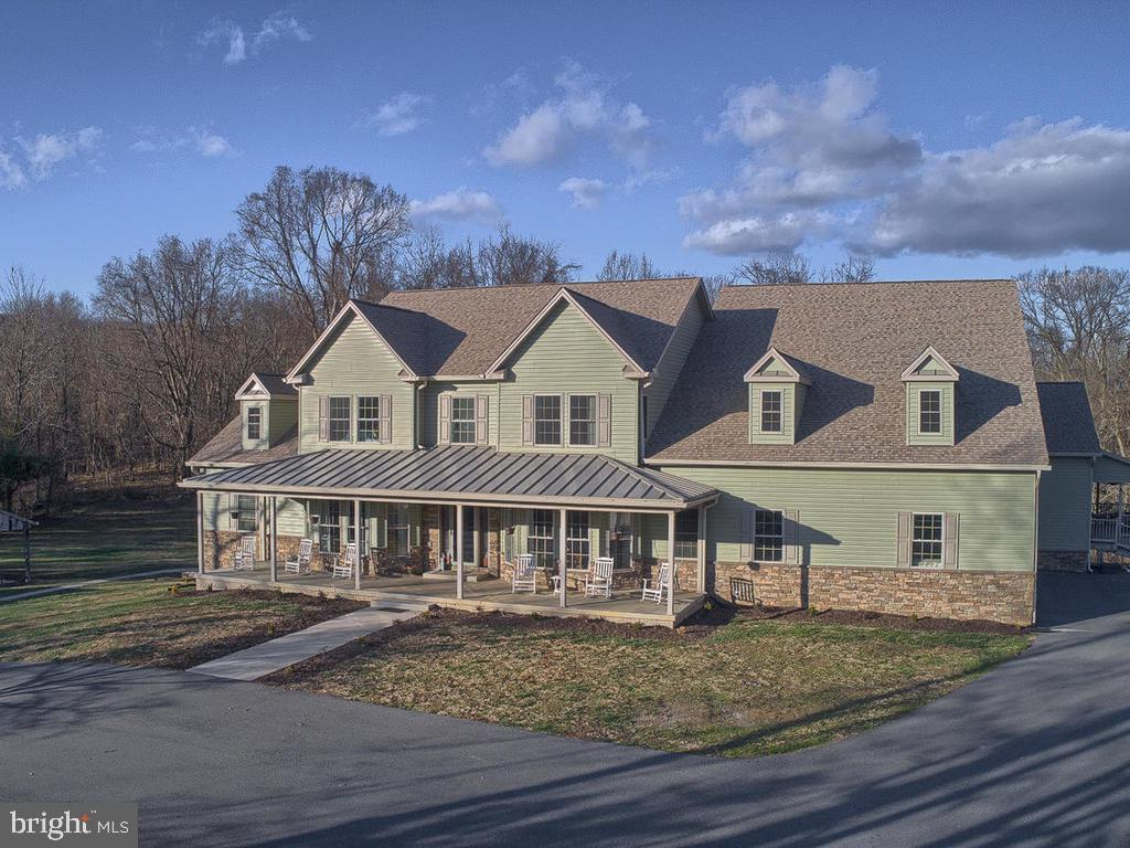 - 19502 KEEP TRYST RD, KNOXVILLE