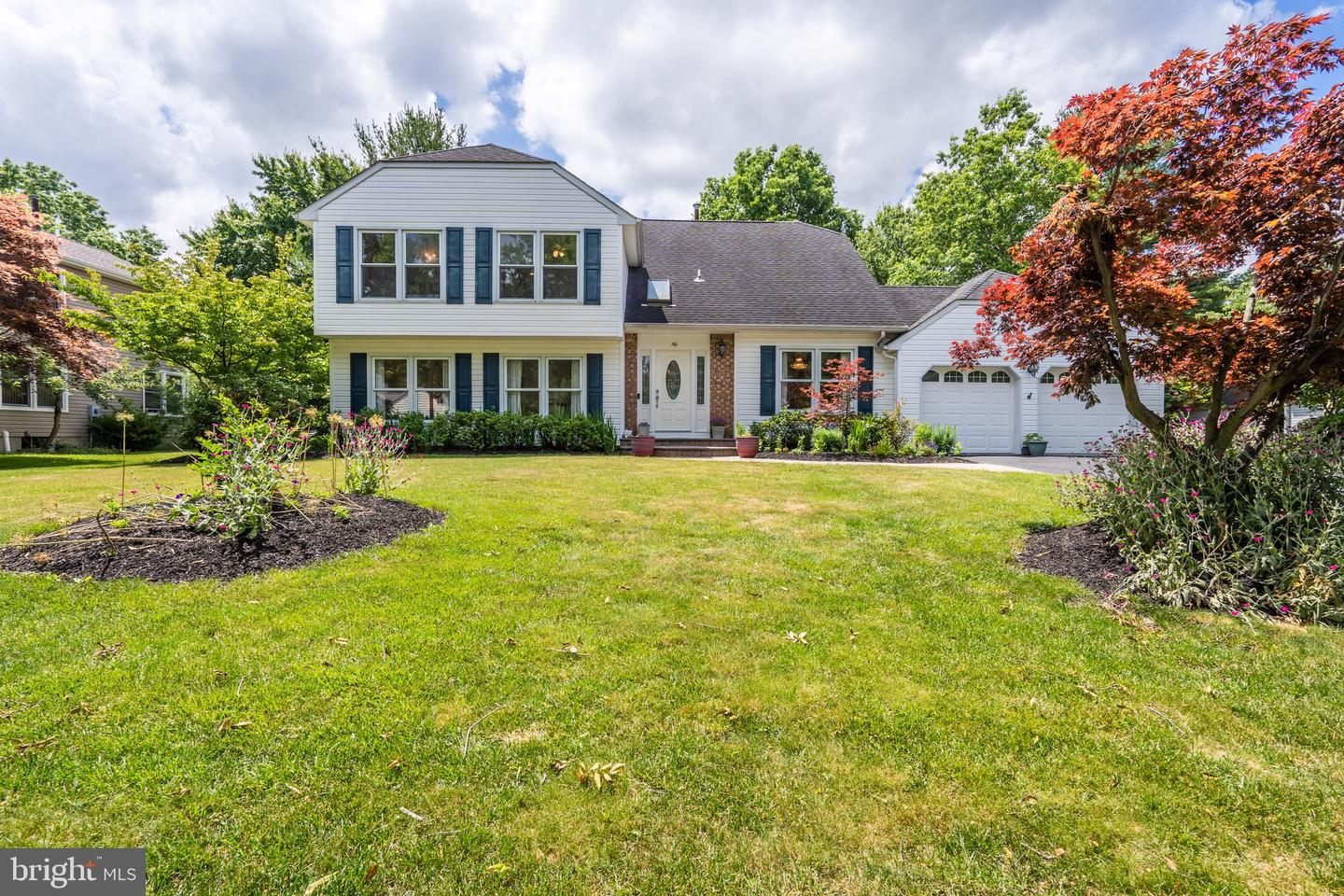 Property for Sale at Princeton Junction, New Jersey 08550 United States