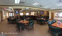 Enjoy lunch after a round of golf @ Fareways - 109 ASHLAWN CT, LOCUST GROVE
