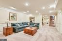 - 11028 GAITHER HUNT LN, COLUMBIA