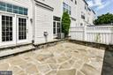 - 25468 ELK LICK RD, CHANTILLY