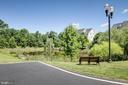 Incredible Summer View - 7166 LITTLE THAMES DR #181, GAINESVILLE