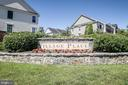 Welcome Home! - 7166 LITTLE THAMES DR #181, GAINESVILLE
