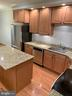 Recessed lights & under cabinet lighting - 506 LAWSON WAY, ROCKVILLE