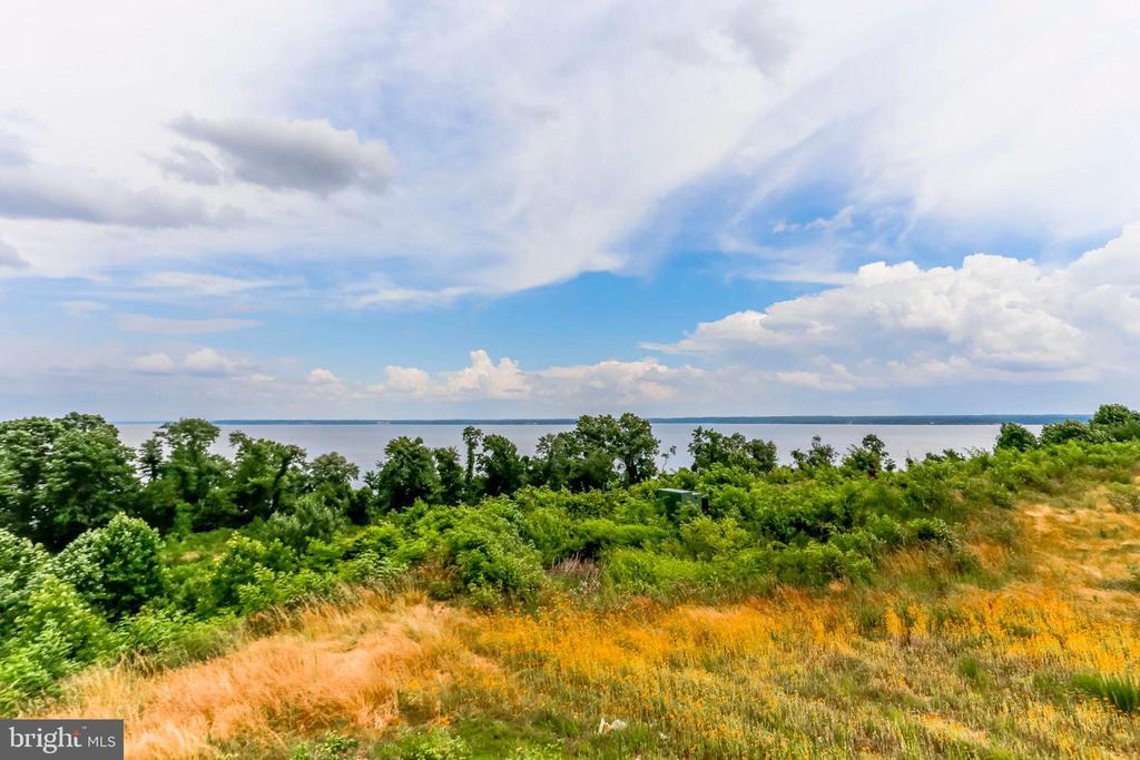 Beautiful Community Views - 17016 TAKEAWAY LN, DUMFRIES