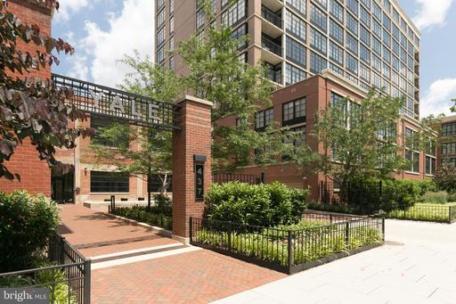 437 NEW YORK AVE NW #1206