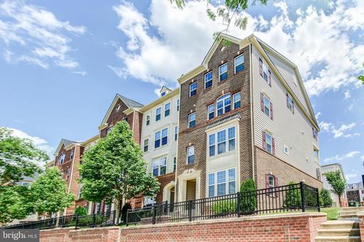 8127 GREENBELT STATION PKWY #303M