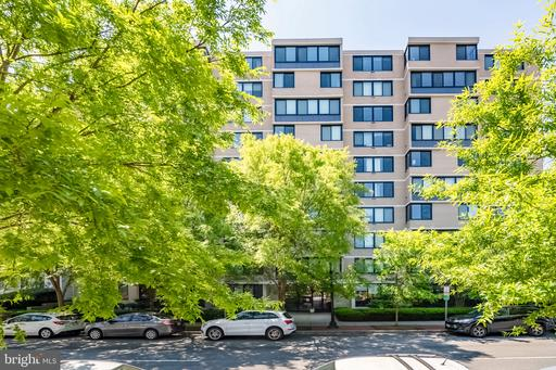 2030 F ST NW #505