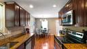 - 5104 SHARON RD, TEMPLE HILLS