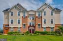 The very desirable Ridges at Loudoun Valley - 43047 STUARTS GLEN TER #116, ASHBURN