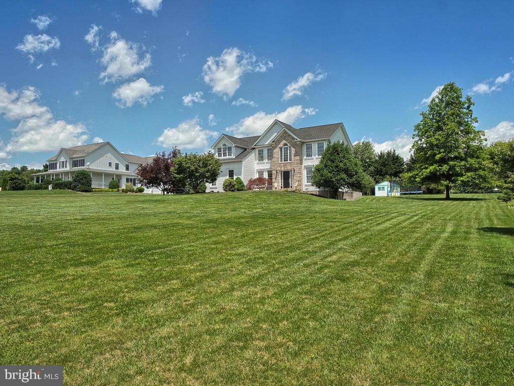 - 3986 WINDERMERE WAY, MOUNT AIRY