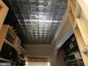 Upper Level Bedroom #2 - 41 NEW YORK AVE NW, WASHINGTON