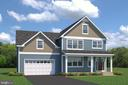 MODEL HOME TO BE BUILT ON NEWLY RELEASED LOT! - 15 BELMONT CT, SILVER SPRING