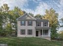 Pics in listing similar to home being built - 1455 MOUNTAIN VIEW RD, STAFFORD