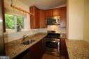Granite Counter-Tops - 4004 DENFELD AVE, KENSINGTON