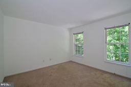 Bedroom - 9306 KEVIN CT, MANASSAS PARK